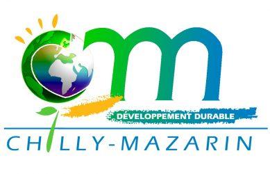 Verger municipal de Chilly-Mazarin
